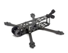 TransTEC FREEDOM HD Frame